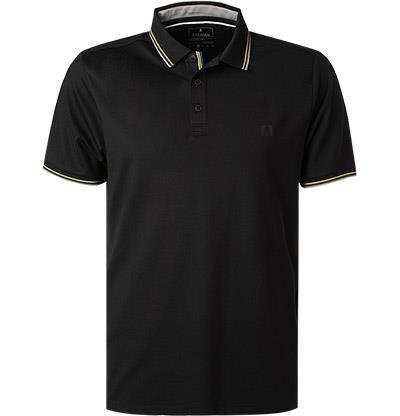 RAGMAN Polo-Shirt 3409091/009