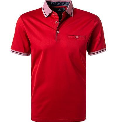 RAGMAN Polo-Shirt 926291/065