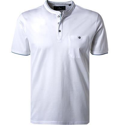 RAGMAN Polo-Shirt 920347/006