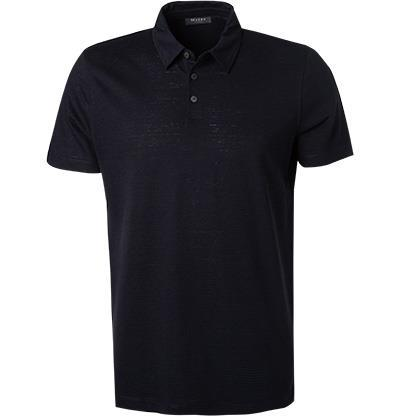 Maerz Polo-Shirt 664901/399