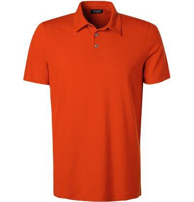 Maerz Polo-Shirt 664901/427
