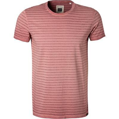 Marc O'Polo T-Shirt 024 2113 51444/620