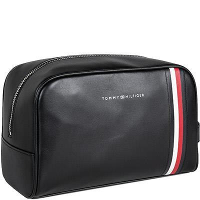 Tommy Hilfiger Washbag AM0AM06410/BDS
