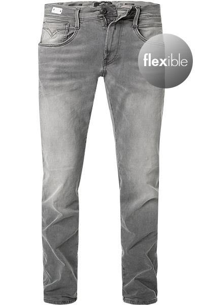 Replay Jeans Anbass M914Y.000.661 A12/096