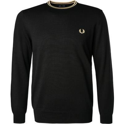Fred Perry Pullover K9601/157