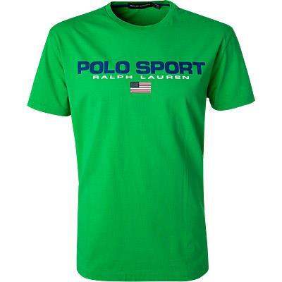 Polo Ralph Lauren T-Shirt 710800906/005