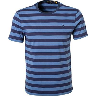 Polo Ralph Lauren T-Shirt 710803479/001