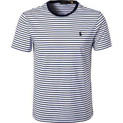 Polo Ralph Lauren T-Shirt 710803536/001