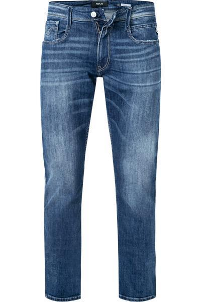 Replay Jeans Anbass M914Y.000.573 722/009