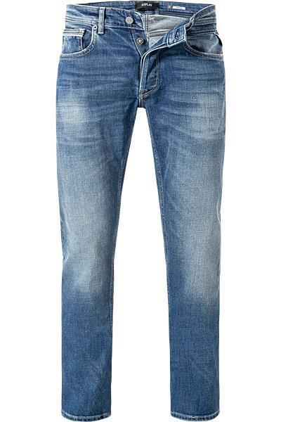 Replay Jeans Grover MA972.000.285 784/009