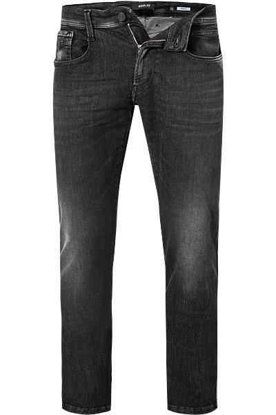 Replay Jeans Anbass M914Y.000.249 744/097