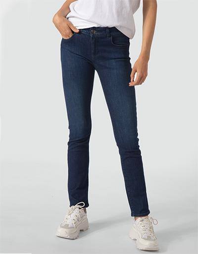 Replay Damen Jeans WA429.000.69D 731/007