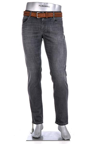 Alberto Tapered Fit Robin DS Coloured 61871287/990