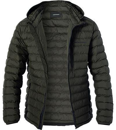 Peak Performance Jacke G63128502/4EP