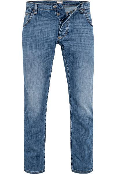 MUSTANG Jeans 1009558/5000/543