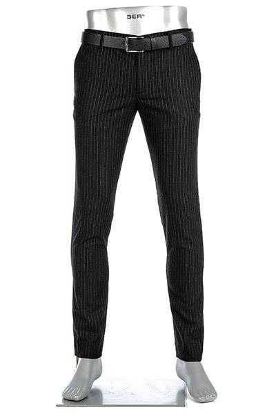Alberto Slim Fit Rob Ceramica® 62861247/049
