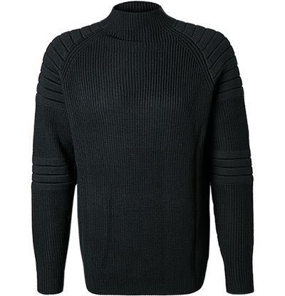 KARL LAGERFELD Pullover 655021/0/502399/990