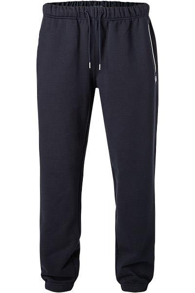 Fred Perry Sweatpant T8510/248