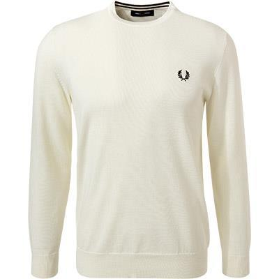 Fred Perry Pullover K9601/560