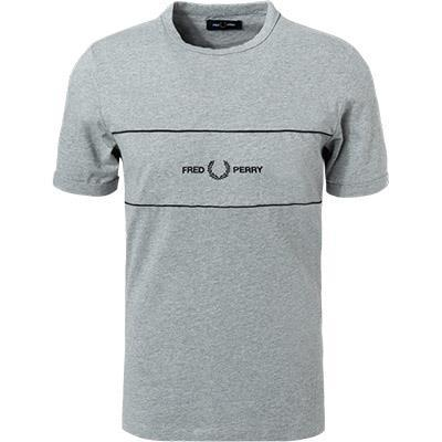 Fred Perry T-Shirt M9580/420