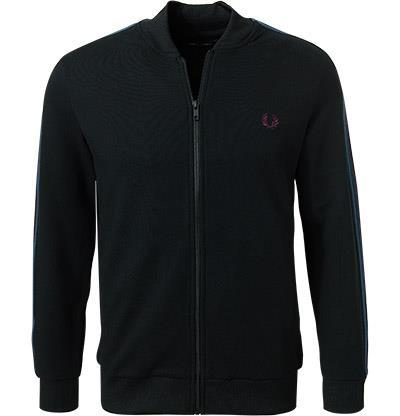 Fred Perry Sweatjacke J9523/102