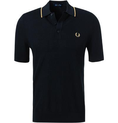 Fred Perry Polo-Shirt K9560/102