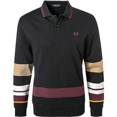 Fred Perry Polo-Shirt M9595/102