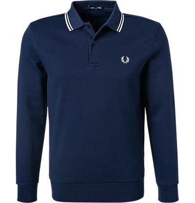 Fred Perry Polo-Shirt M9601/266