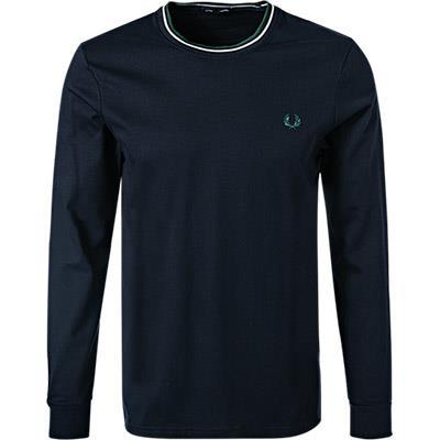 Fred Perry T-Shirt M9602/608