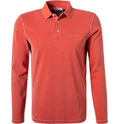 Marc O'Polo Polo-Shirt 028 2236 55000/343