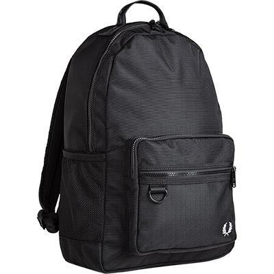Fred Perry Rucksack L9240/102