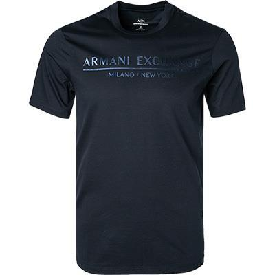 ARMANI EXCHANGE T-Shirt 6HZTLI/ZJ9AZ/1583