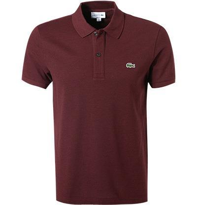 LACOSTE Polo-Shirt PH4012/SXL