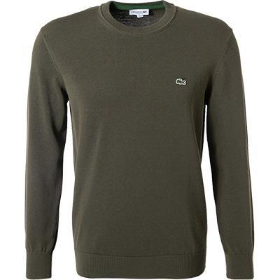 LACOSTE Pullover AH2193/S7T