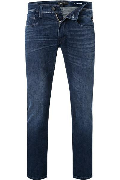 Replay Jeans Anbass M914Y.000.353 76A/007