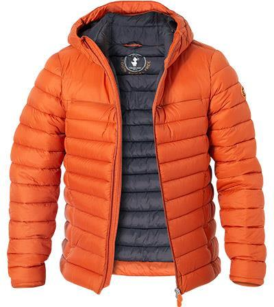 SAVE THE DUCK Jacke D3923MGIGAY/01616