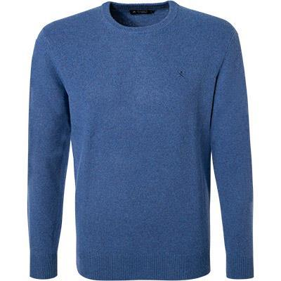 HACKETT Pullover HM702531/5ML
