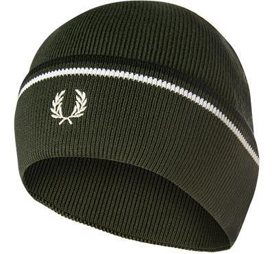 Fred Perry Beanie C9150/408