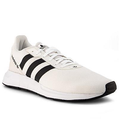 adidas ORIGINALS Swift Run RF white-black FV5358