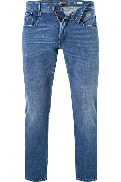 Replay Jeans Anbass M914Y.000.353 765/009