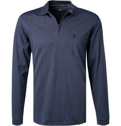 RAGMAN Polo-Shirt 5456092/070