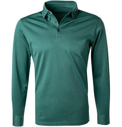 OLYMP Casual Level Five Polo-Shirt 5452/64/48