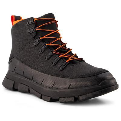 SWIMS City Hiker II 21337/085