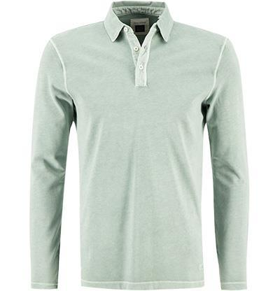 Marc O'Polo Polo-Shirt 120 2236 55008/413