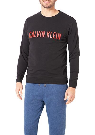 Calvin Klein Sweatshirt INTENSE POWER NM1960E/UB1