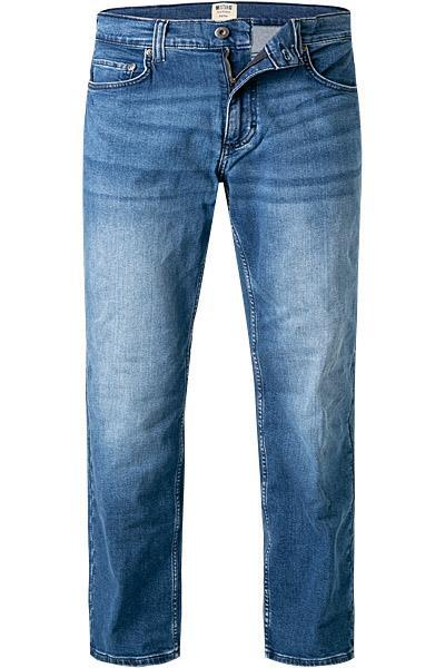 MUSTANG Jeans 1010439/5000/581