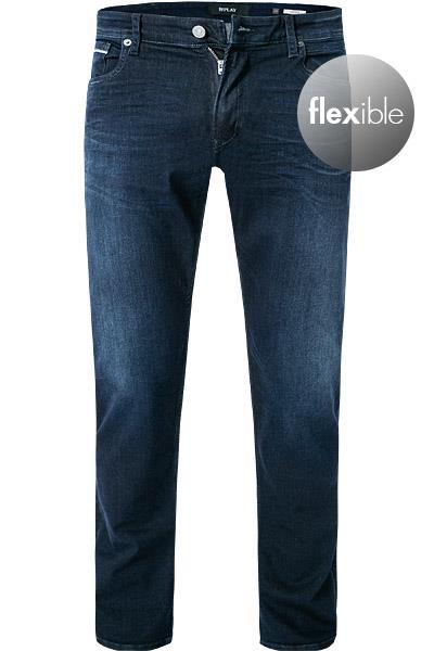 Replay Jeans MA972Z.000.41A 781/007