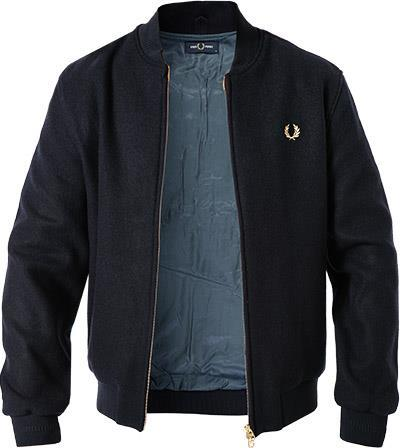 Fred Perry Bomber J9554/608