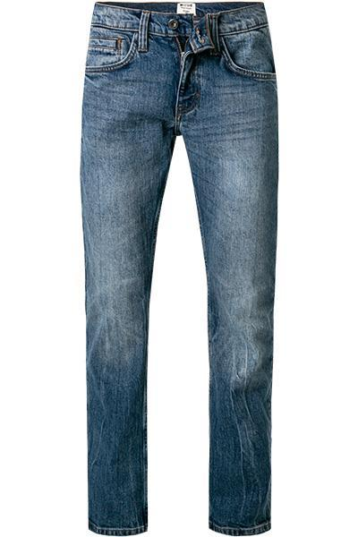 MUSTANG Jeans 1010450/5000/743