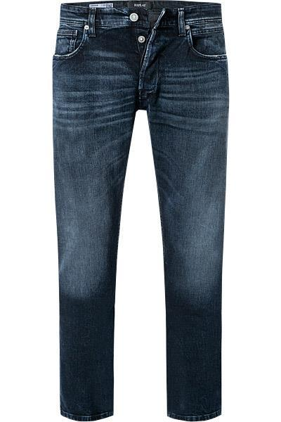 Replay Jeans Grover MA972.000.573BB86/007